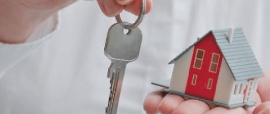 Cerrajeros en Tierz, servicios de apertura de coches