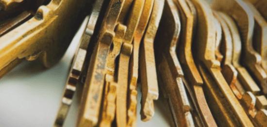 Cerrajeros en Jimena, trabajos de cerrajería barata 24 horas