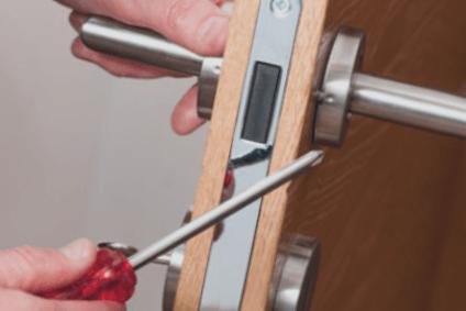 Cerrajeros de Begonte, servicios 24H