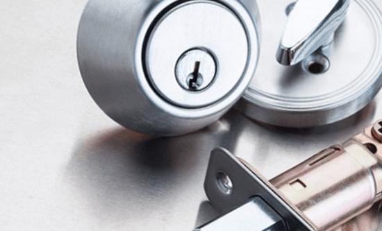 Cerrajeros de Ourense, servicios de aperuta de cajas fuertes