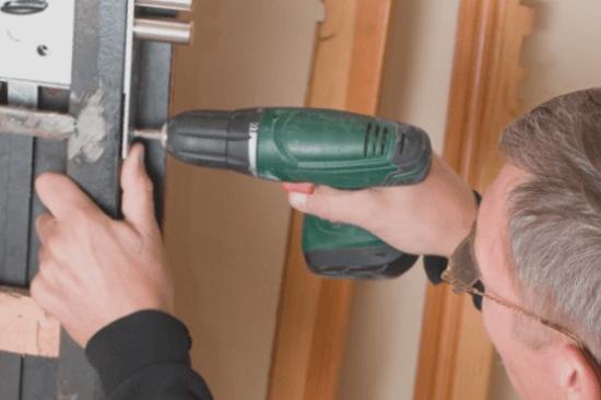 Cerrajeros Picanya, servicios 24 horas los 365 días