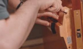 Cerrajeros de Donostia, trabajos de cerrajería veloz