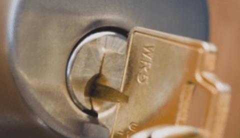 Cerrajeros de Coín, servicios profesionales económicos