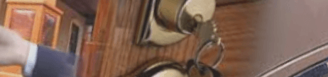 Cerrajeros Torremolinos, servicios de cerrajería barata 24 horas