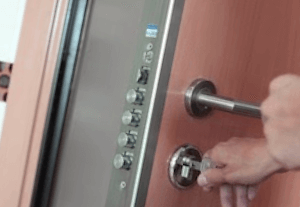 Cerrajeros Outeiro, trabajos de calidad
