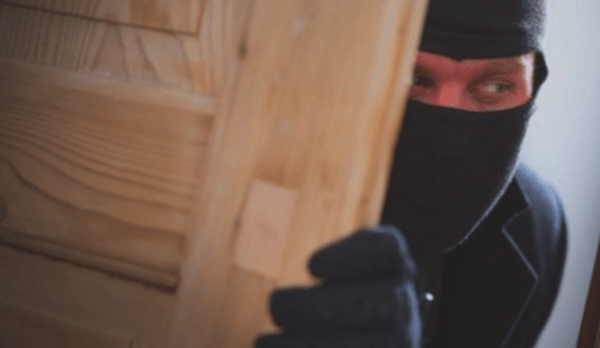 Cerrajeros de Bujaraloz, trabajos de aperuta de cajas fuertes