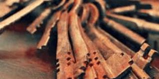 Cerrajeros Emperador, trabajos de apertura de puertas sin dañar la puerta