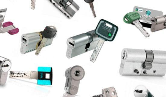 Cerrajeros en Torre-Pacheco, servicios de cerrajería profesional
