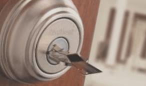 Cerrajeros de Velilla de San Antonio, servicios de cerrajeros profesionales