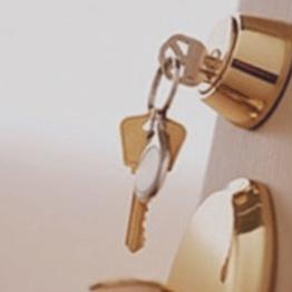 Cerrajeros de Jamilena, trabajos de cerrajería 24 horas