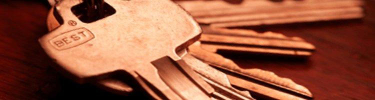 Cerrajeros en Llagostera, servicios de reparación de motores de persianas