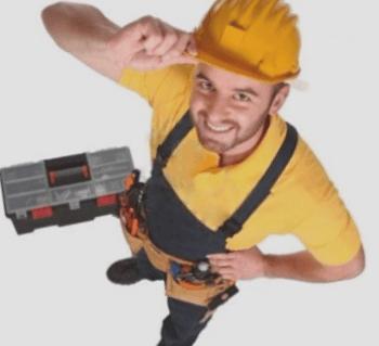 Cerrajeros de Martinamor, trabajos rápidos y baratos