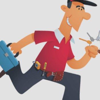 Cerrajeros Esplugues de Llobregat, servicios 24 horas todo el año