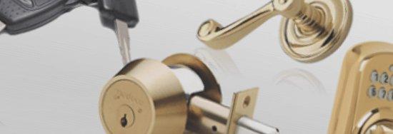 Cerrajeros Costitx, trabajos de cerrajería barata