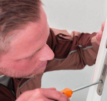 Cerrajeros de Loiu, servicios de cerrajeros profesionales 24 horas