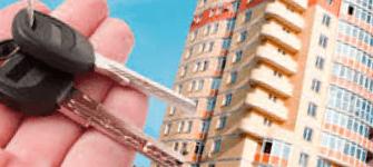 Cerrajeros Getxo, servicios de cerrajería barata 24H