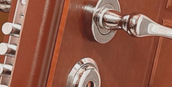 Cerrajeros Alhaurín el Grande, servicios de cerrajeros profesionales 24 horas