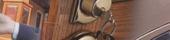 Cerrajeros de Sant Joan Despí, servicios de cerrajería veloz