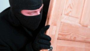Cerrajeros en Mieres, trabajos de sustitución de cerradura