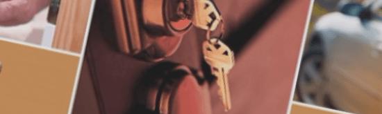 Cerrajeros Pazos de Borbén, trabajos de reparación de motores de persianas