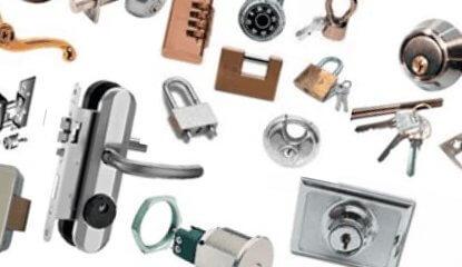 Cerrajeros de Premià de Mar, servicios de cerrajería económica