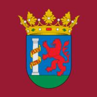 cerrajeros 24 horas Badajoz