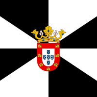 cerrajeros 24 horas Cerrajeros Ceuta