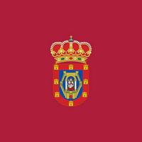 cerrajeros 24 horas Cerrajeros Ciudad Real