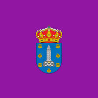 cerrajeros 24 horas Cerrajeros Coruña