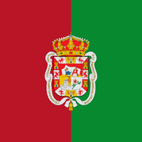 cerrajeros 24 horas Granada