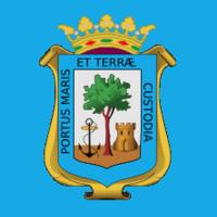 cerrajeros 24 horas Cerrajeros Huelva
