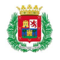 Cerrajeros Las Palmas