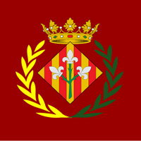 Cerrajeros Lleida