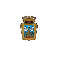 Cerrajeros Lugo