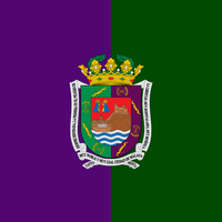 Cerrajeros Malaga