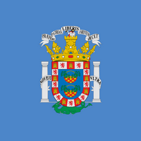 Cerrajeros Melilla