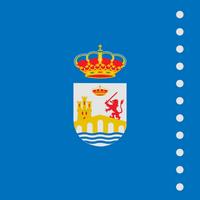 Cerrajeros Ourense