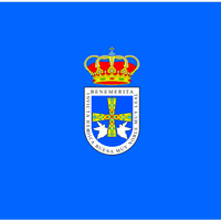 Cerrajeros Oviedo