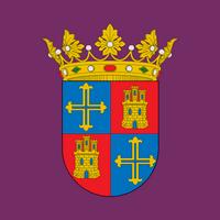 Cerrajeros Palencia