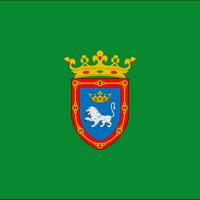 Cerrajeros Pamplona