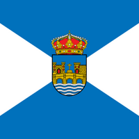 Cerrajeros Pontevedra