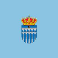 Cerrajeros Segovia