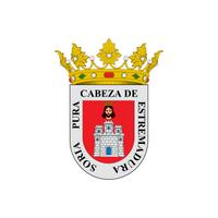 Cerrajeros Soria