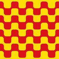 Cerrajeros Tarragona