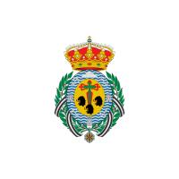 Cerrajeros Tenerife