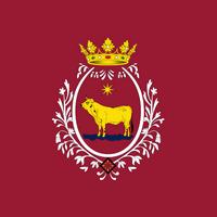 Cerrajeros Teruel